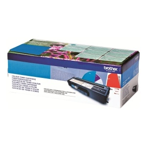 TN2210 - Brother TN-2210 - Toner noir