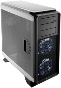 CC-9011074-WW - Corsair Graphite Series 760T V2 White Window