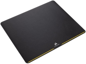 CH-9000099-WW - Corsair Gaming MM200 Medium Cloth Gaming Mouse Pad