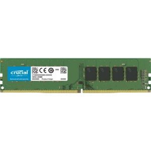 CT16G4DFRA32A - Crucial 16GB PC4-25600 DDR4-3200 CL22