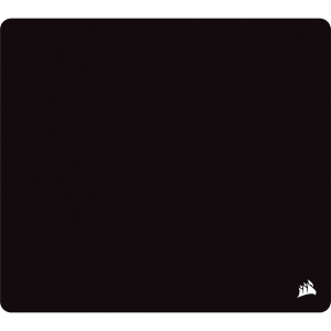 CH-9412660-WW - Corsair Gaming MM200 Pro Premium Heavy XL Cloth Gaming Mouse Pad