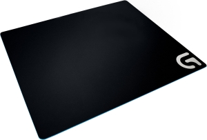 943-000090 - Logitech G640 Gaming Mouse Pad